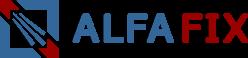 Агентство интернет-маркетинга Альфа Фикс